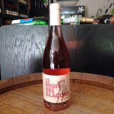 martini and rossi rose domaine de l u0027oubliee bourgueil rose bruit des glacons u2013 de wine