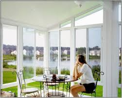Enclosed Patio Design Small Enclosed Patio Idea Patio Home Design Idea Small Enclosed