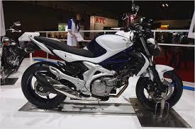 honda wave 125 repair manual owners guide books motorcycles