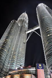 malaysia u2013 travel guide at wikivoyage