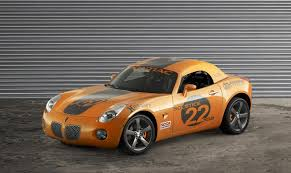 opel solstice pontiac solstice reviews specs u0026 prices top speed