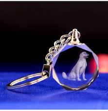 Crystal Souvenirs China Crystal Keychain Manufacturers Suppliers Factory