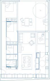 Layout Apartment 451 Best Plan Layout Images On Pinterest Photoshop Presentation