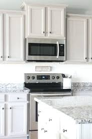 reface bathroom cabinets and replace doors bathroom cabinet refacing bathroom cabinet refacing atlanta