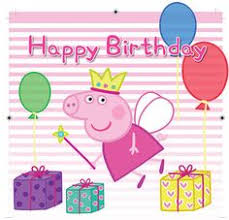 peppa pig birthday related image peppa pig themed cakes themed cakes
