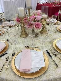 Chiavari Chairs Rental Houston 61 Best Bridal Extravaganza Images On Pinterest Linen Rentals