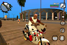 gta 3 san andreas apk gta san andreas sa lite apk data package 2017 free for