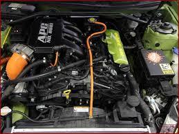 hyundai genesis coupe 3 8 supercharger kit hyundai genesis coupe supercharger kit 28 images