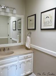 Two Tone Bathroom 179 Best 3 Komnati Images On Pinterest Architecture Home And Live