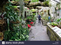 Largest Botanical Garden Inside Montreal S Botanical Garden One Of The World S Largest