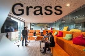 google european headquarters gem group