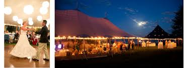 tent rentals ri westerlyweddings wedding tents and party rentals in westerly ri