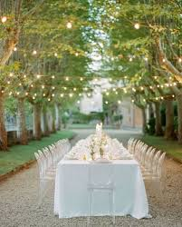 www wedding 687 best wedding venues and decor images on