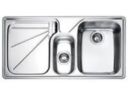 moen vs delta kitchen faucets kitchen faucet beautiful moen black kitchen faucet delta 9178