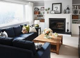 blue couch living room blue couch living room home design plan