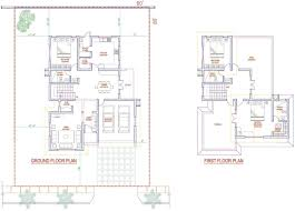 adarsh palm retreat villas in bellandur bangalore price