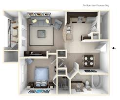 1 2 bedroom apartments for rent in dunwoody ga the lofts at