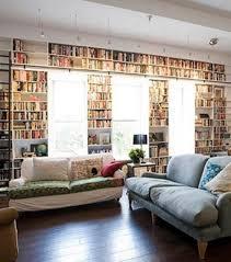 biblioth ue chambre photo bibliothèque à perte de vue pour cette chambre appartenant
