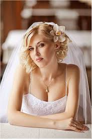 coiffure cheveux courts mariage coupe mariage cheveux court coiffure mariage chignon moderne
