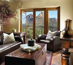 Real Deals Home Decor Franchise The Orchards Inn Of Sedona 2017 Room Prices Deals U0026 Reviews