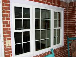 How To Get A Copy Of Your House Plans Incredible Replacement Windows House How To Get The Right Window