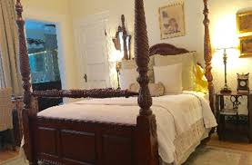 The St Marys Inn Bed And Breakfast In Colorado Springs - Bedroom furniture in colorado springs co