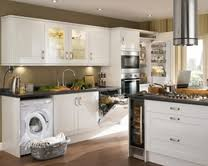 wall cabinets kitchen cabinet features kitchen collection