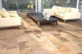 Good Home Design by Room Porcelain Floor Tiles For Living Room Good Home Design