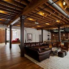 cool ceiling ideas nobby design exposed basement ceiling ideas 2 finished cool dropped