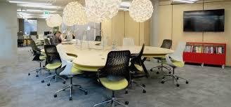 wam design a london based award winning architecture design company