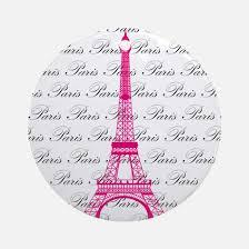 parisian ornaments 1000s of parisian ornament designs