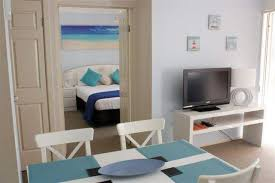 Gold Coast 1 Bedroom Apartments One Bedroom Self Contained Apartment Gold Coast