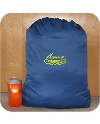 graduation gifts college spectacular deal on personalized laundry bags monogrammed