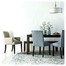 dining room chairs nyc house dining chairs target regarding brilliant household at decor