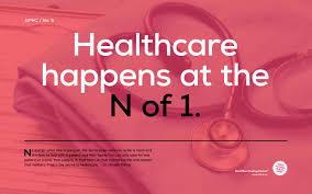 unf k healthcare u2013 tincture