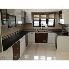 kitchen furniture india best material for kitchen cabinets in india unique multiwood kitchen