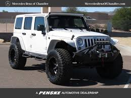 jeep wrangler garage 393 best jeeps images on jeep truck jeep wranglers