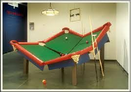 how to disassemble a pool table how to move a pool table pool tables 101