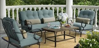 Furniture Best Outdoor Furniture Outdoor Patio Balcony Furniture - patio u0026 pergola patio deck furniture refreshing patio furniture