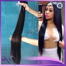 best hair extensions brand 108 34 buy here http alirtu worldwells pw go php t