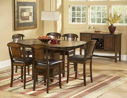 counter height dining room table sets best 25 counter height table sets ideas on minimalist
