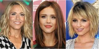 essayer coupe de cheveux en ligne essayer coupe de cheveux en ligne gratuit photo de coiffure bio