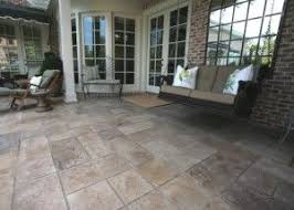 Concrete Patio Resurfacing Products Best 25 Concrete Resurfacing Ideas On Pinterest Sidewalk Repair