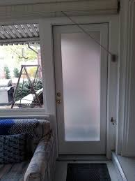 Gila Frosted Window Film Not All Frosted Window Films Are The Same Hugh U0027s Worthless Blog