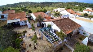 Barn House For Sale by 2 Beautiful Houses Large Barn U0026 Pretty Garden For Sale In Barão