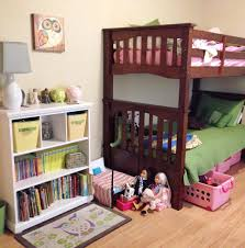 Kids Room Organization Storage by Boxes Bins Shelves Oh My How To Organize Your Kid U0027s Room