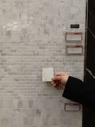 kitchen backsplash tiles toronto 15 best our toronto showroom images on olympia tile