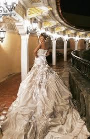 custom wedding dress melania trump wedding dress cool ll custom wedding dresses