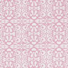 ladybug wrapping paper pink ladybug lace gift wrap pink wrapping paper