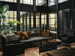 59 stylish rustic style home decor ideas to furnish your living room industrial furnishing flat stylish and family small
